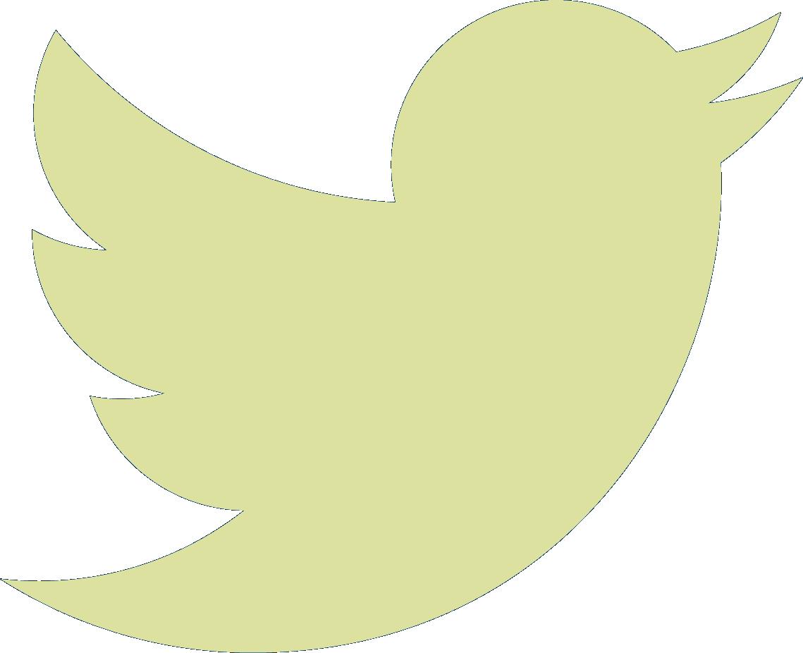Kanzlei Delhey auf Twitter folgen